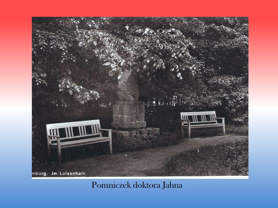 Bibliografia Przy opracowywaniu mojej pracy korzysta ł em g ł ównie z informacji zawartych w publikacji pana Jaros ł awa Leszcze ł owskiego pt.