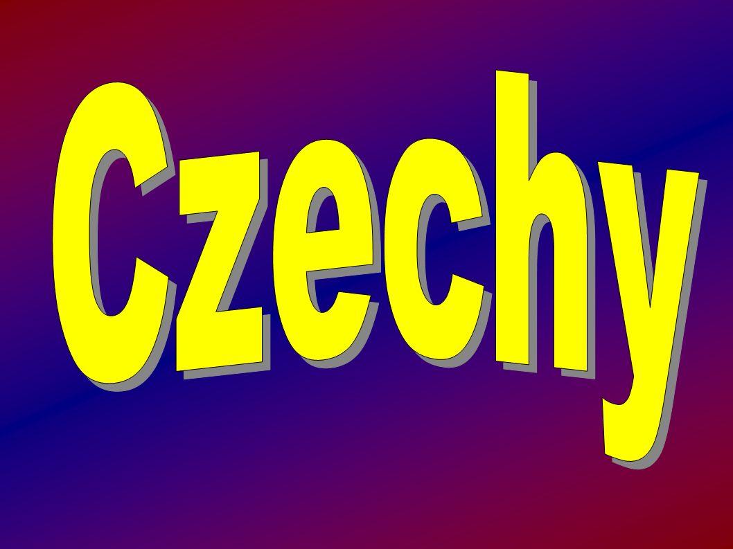 Hot dog - parek v rohliku Płyta CD - cedeczko Teatr Narodowy - narodne divadlo Drodzy Widzowie - wazeni divacy Zepsuty - poruhany Koparka - ripadlo Zaczarowany Flet - Zahlastana fifulka Być albo nie być oto jest pytanie - Bytka abo ne bytka to je zapytka Komentarz meczu hokeja -...
