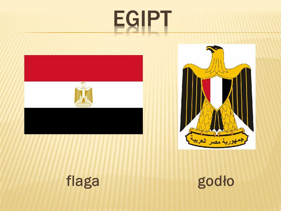 Stolica i największe miasto Egiptu (214 km², liczba ludności 6 787 000 mieszkańców, zespół miejski 17,285 mln mieszkańców – największe miasto Afryki).