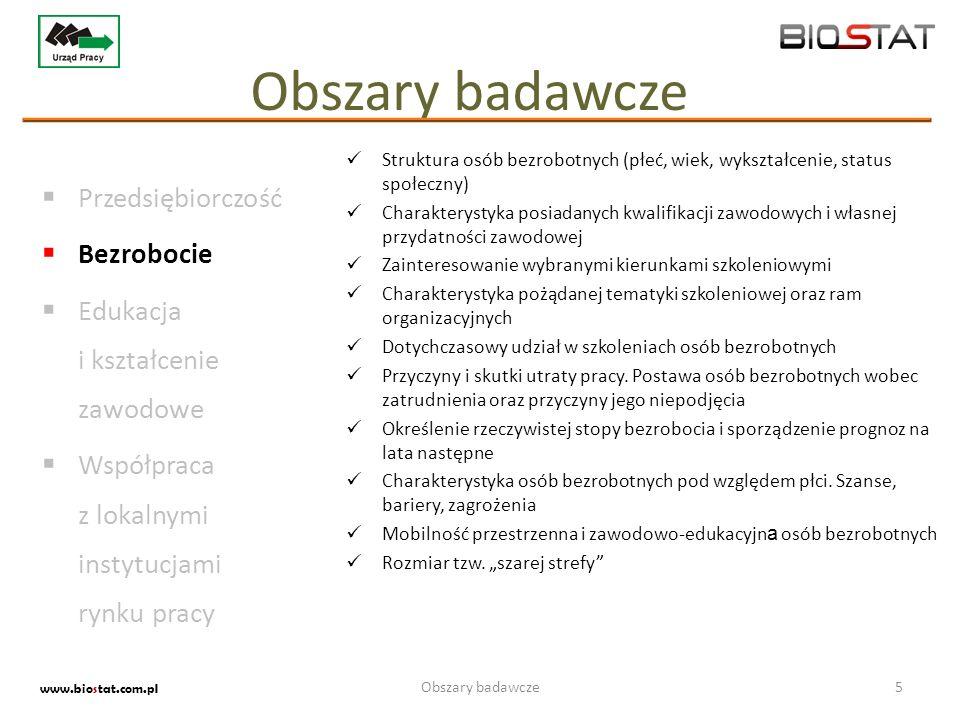 Zrealizowane projekty Wojewódzki Urząd Pracy w Katowicach Analiza rozwoju rynku pracy strefy przygranicznej w ramach projektu Współpraca transgraniczna urzędów Polski i Słowacji w celu promocji zatrudnienia, przedsiębiorczości i rozwoju instytucji rynków pracy.