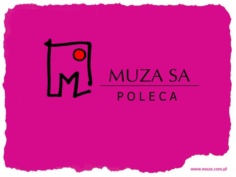 www.muza.com.pl P O L E C A