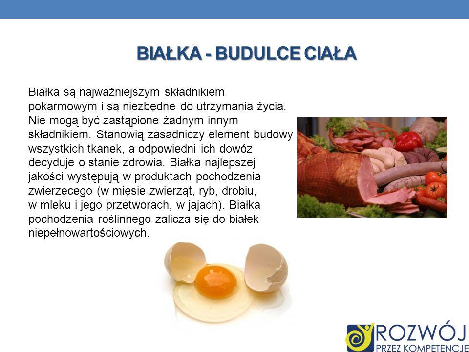 NIEDOŻYWIENIE Skutkiem niedożywienia jest zazwyczaj utrata masy ciała i wychudzenie, rzadziej objawy niedoboru jakiegoś składnika, np.