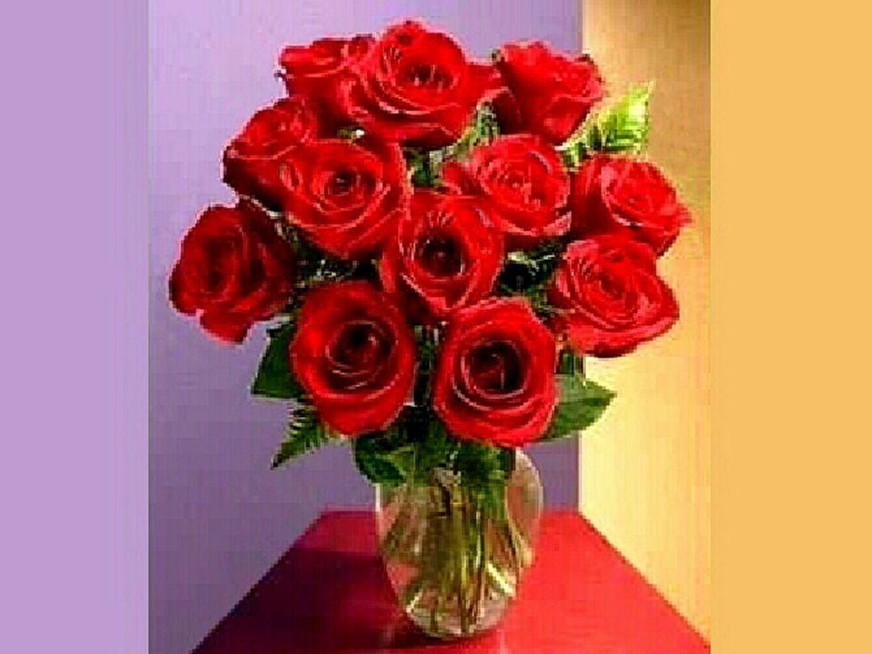 Dziękuję Ci moja kochana mamo...Pamiętam i kocham Cię...mamo...
