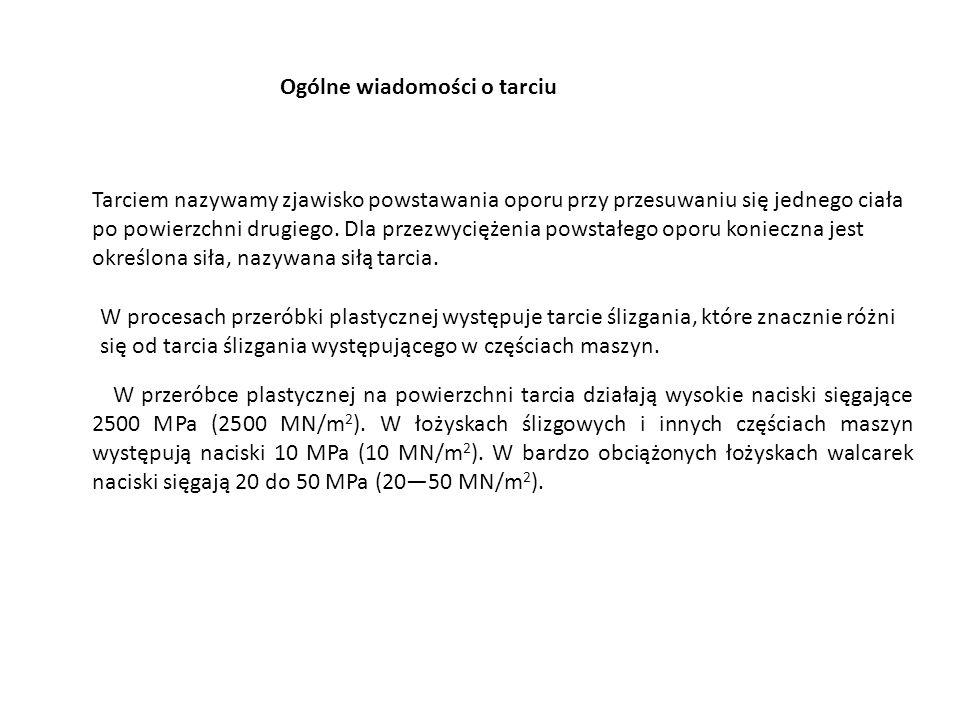 Rys.13.
