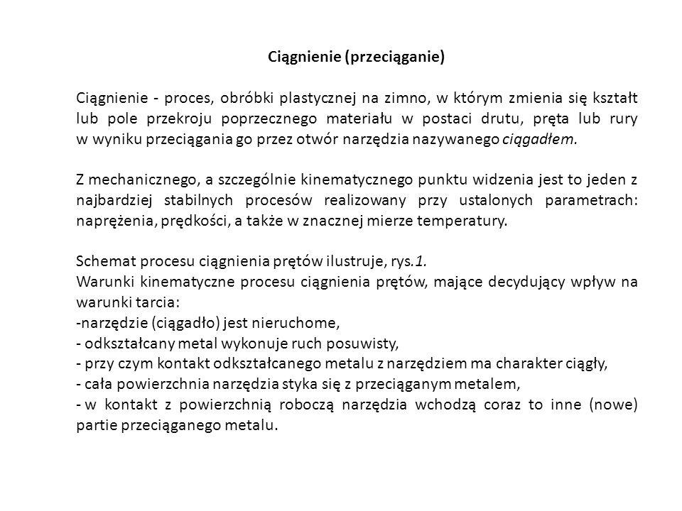 Rys.11.