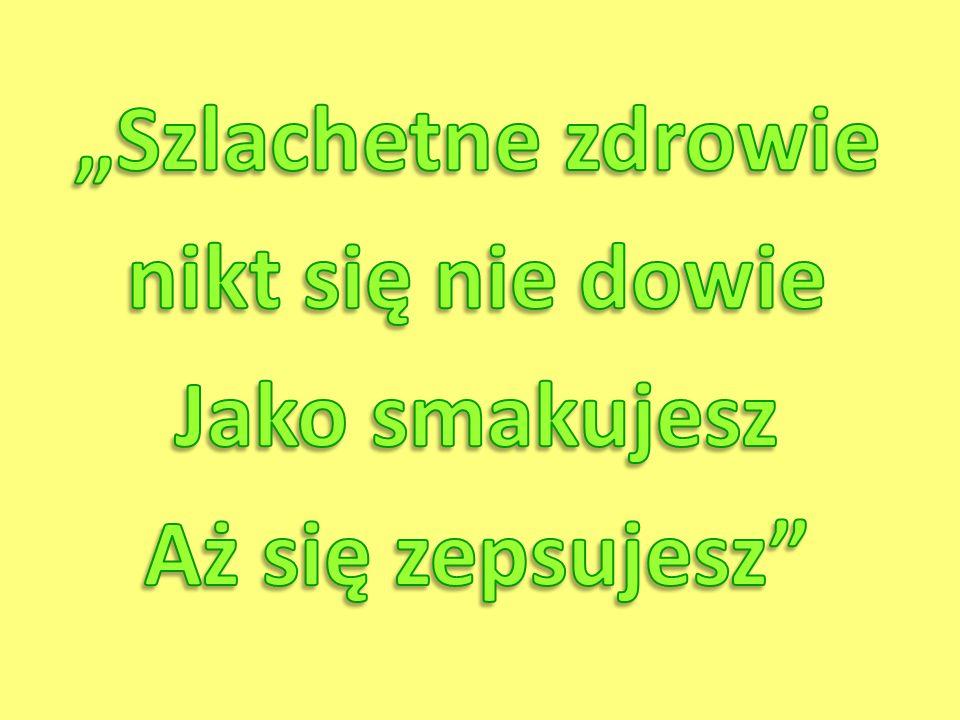 5. List do dyrektorów szkół w powiecie.