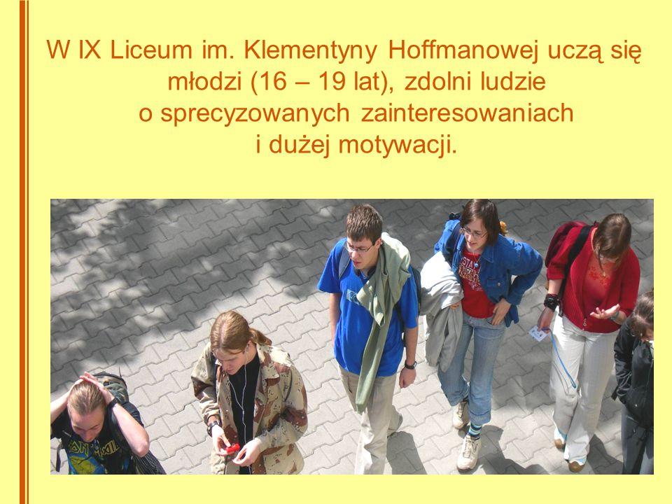 biologia, chemia, matematyka biologia, chemia, fizyka matematyka, fizyka, informatyka matematyka, geografia, historia j.