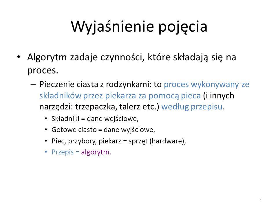 Potem hipoteza 48