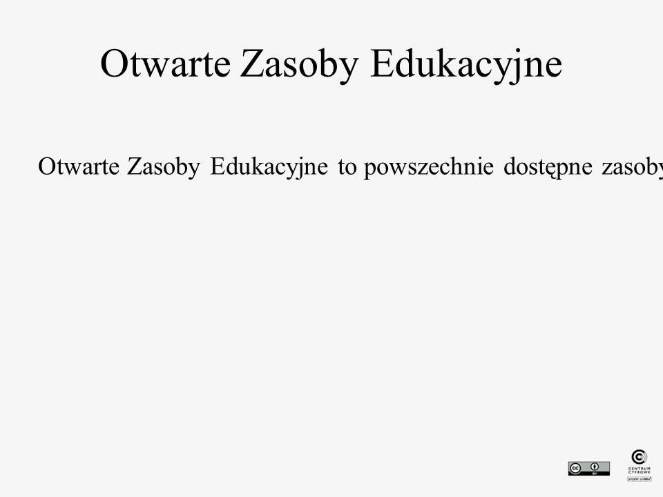 Creative Commons Polska cc@creativecommons.pl http://creativecommons.pl/