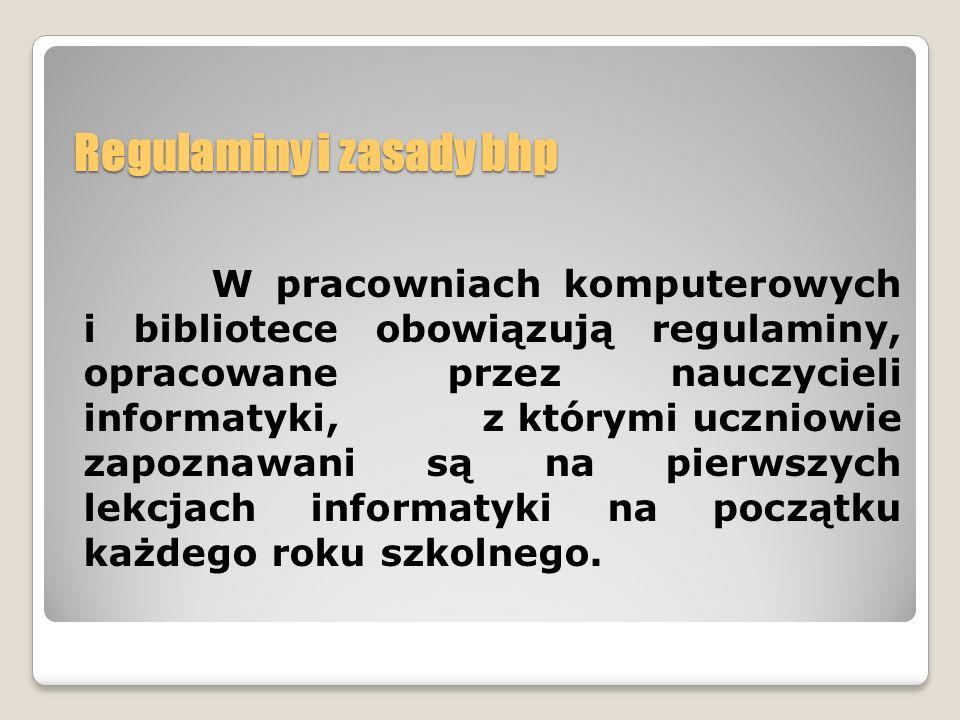Bibliografia www.sieciaki.pl www.dbi.pl www.dzieckowsieci.pl www.fdn.pl www.dyzurnet.pl www.microsoft.com/poland/centrumpraso we/prasa www.microsoft.com/poland/centrumpraso we/prasa
