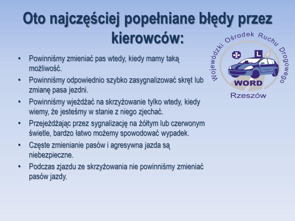 Dziękuję za uwagę Dyrektor WORD w Rzeszowie Marek Poręba