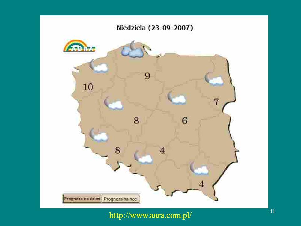 11 http://www.aura.com.pl/