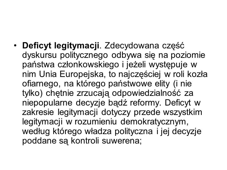 Elżbieta Kaca, Piotr Kaźmierkiewicz.