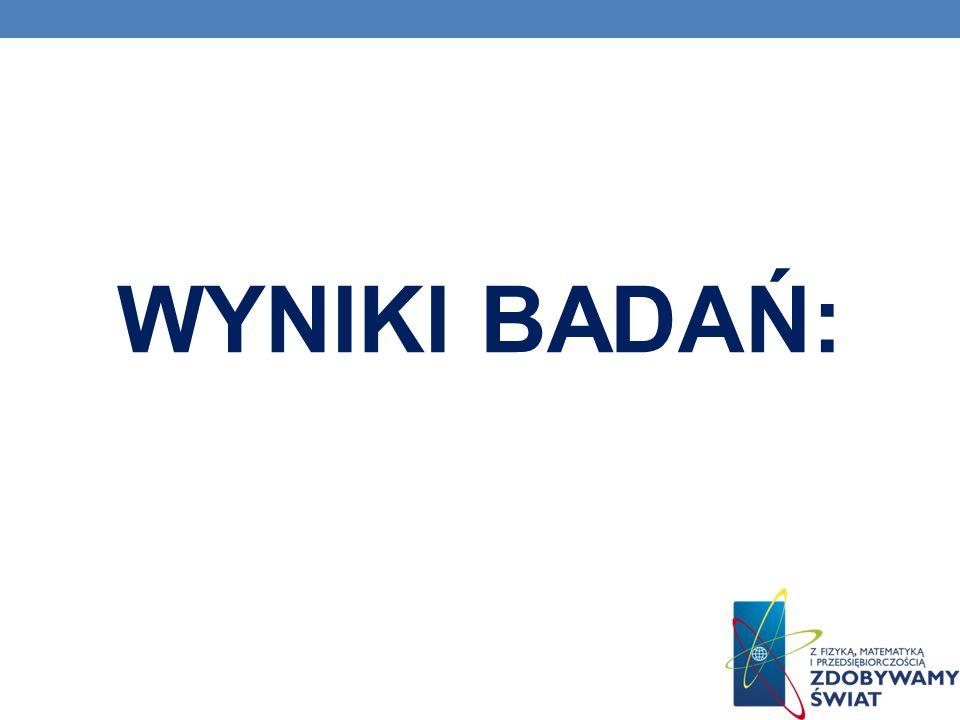 URZĄD GMINY - KORZYŚCI Sekretarz Gminy Krzysztof Dziedzic zwrócił uwagę że wykorzystanie środków unijnych z roku na rok jest coraz większe.