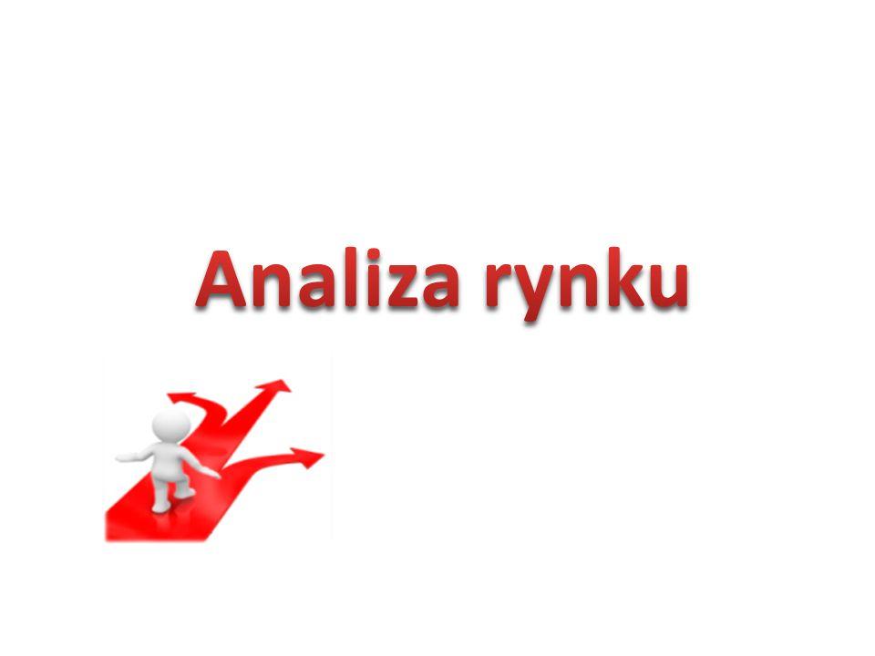 Nowość na Polskim rynku gospodarstw agroturystycznych!!.