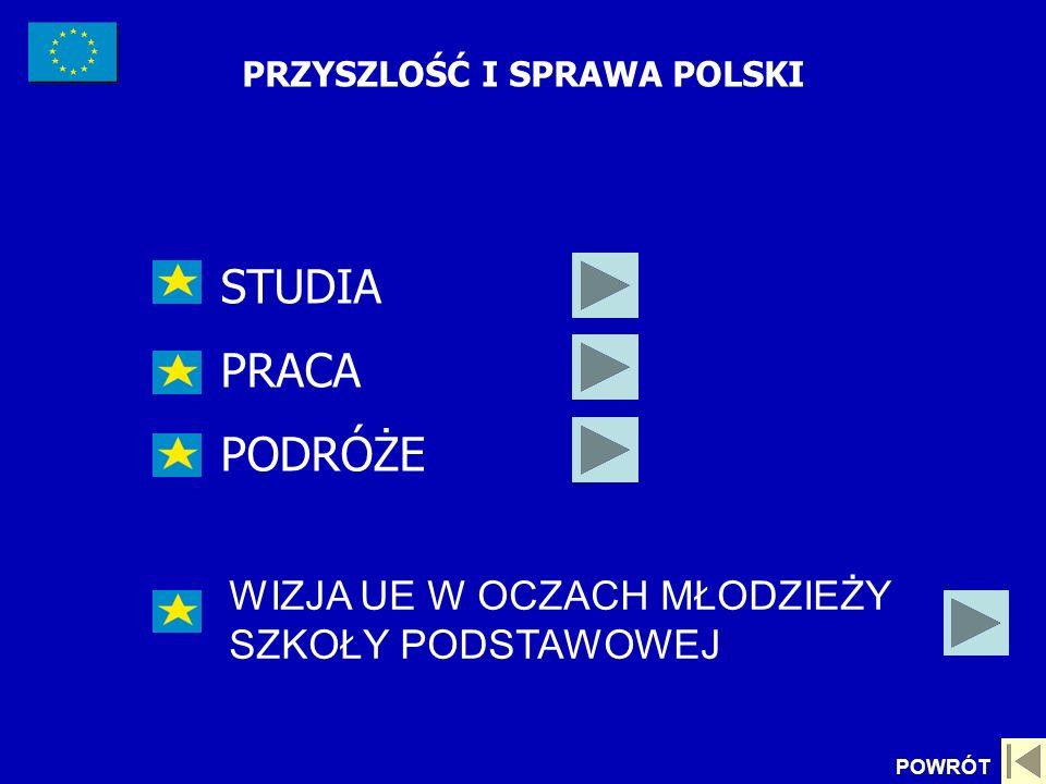 Rozszerzenie Unii Europejskiej na Wschód Tymczasem, w końcu marca 1998 r., proces rozszerzania Unii Europejskiej rozpoczął się formalnie z udziałem wszystkich dziesięciu krajów kandydujących z tego regionu (Bułgaria, Czechy, Estonia, Litwa, Łotwa, Polska, Rumunia, Słowacja, Słowenia i Węgry).