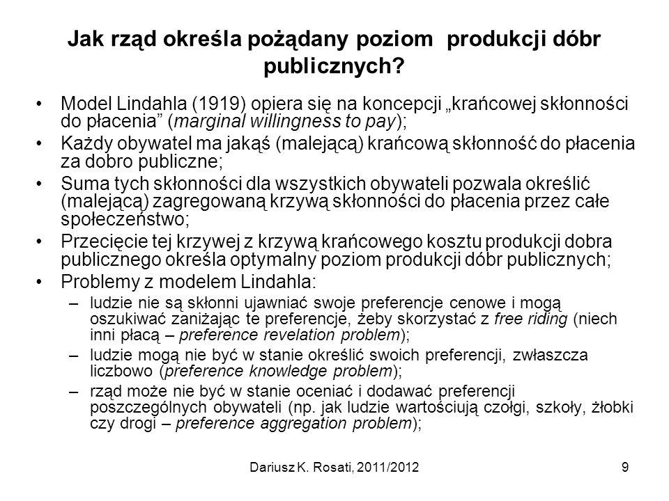 Ustawa z 27 sierpnia 2009 r.o finansach publicznych Art.