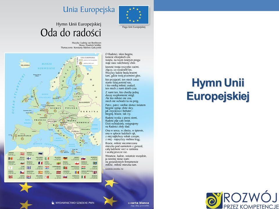 Unia Europejska – szanse i zagrożenia Polski jako członka UE po sześciu latach członkostwa.