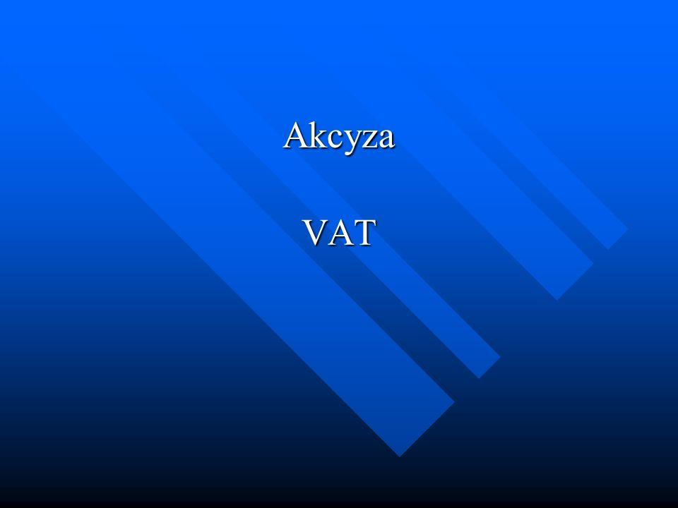 AkcyzaVAT