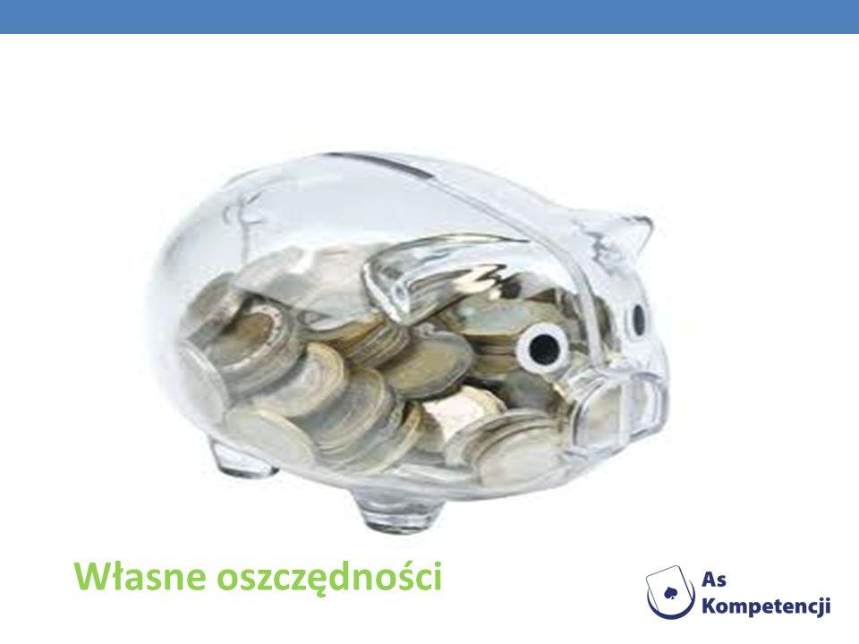 http://ebifron.pfron.org.pl
