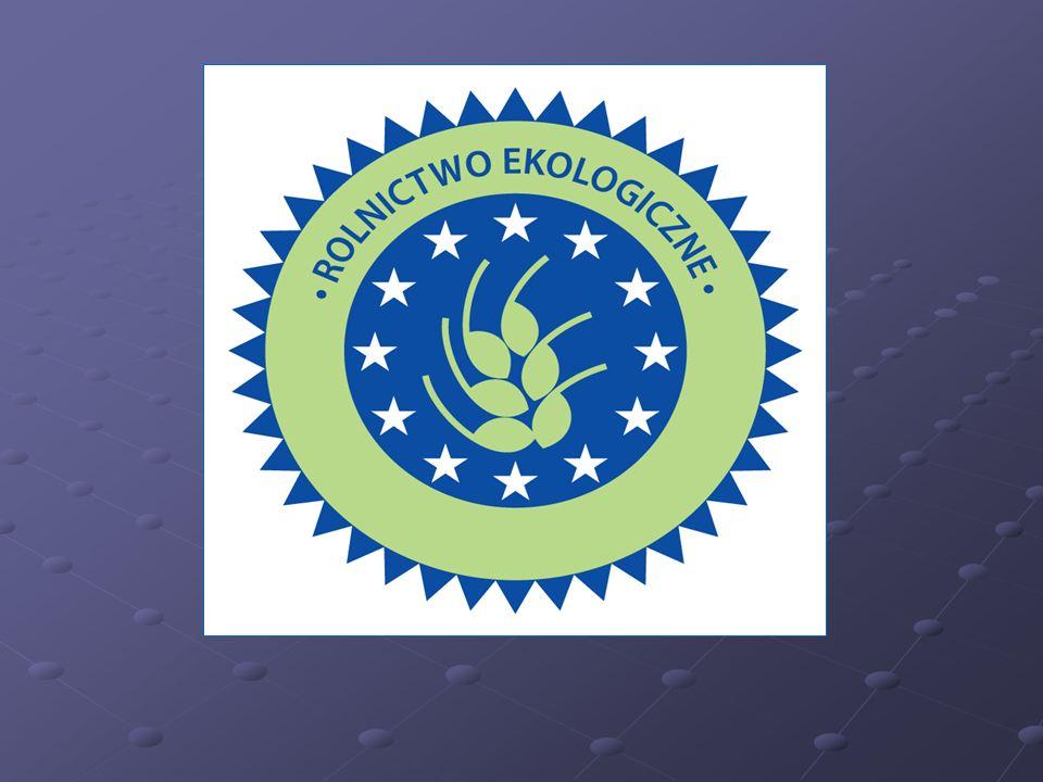 Ekologiczna uprawa roślin przykrywanie powierzchni gleby roślinnością przez jak najdłuższy okres w roku – są to wsiewki międzyplonów i poplonów, przykrywanie powierzchni gleby roślinnością przez jak najdłuższy okres w roku – są to wsiewki międzyplonów i poplonów, mechaniczne odchwaszczanie gleby i niestosowanie chemicznych środków ochrony roślin, używanie preparatów biologicznych i wyciągów roślinnych, wykorzystanie agrotechnicznych metod walki z chorobami, szkodnikami poprzez odpowiednie następstwa i sąsiedztwa roślin, stosowanie ekologicznych materiałów siewnych i nasadzeniowych.