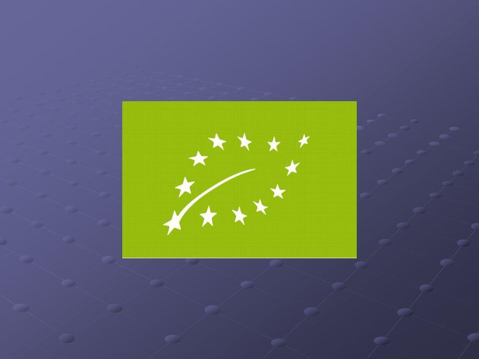 Prawo Ustawa z dnia 25 czerwca 2009 o rolnictwie ekologicznym (Dz.U. z 2009 r. Nr 116 poz. 975)