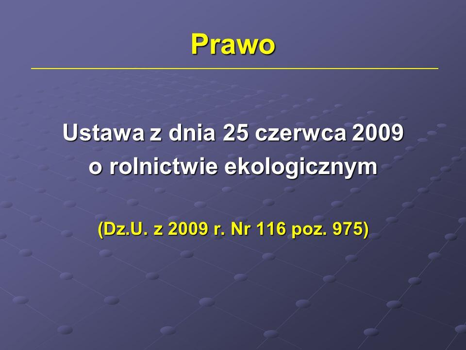 Rozporządzenie nr 889/2008 Art.48 ust.