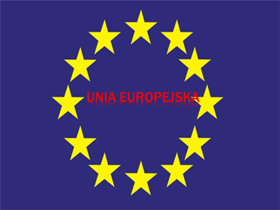 Rada Europejska Największe zagadnienia którymi zajmuje się Rada to: - sytuacja ekonomiczna i monetarna, - problemy energetyczne, - polityka, zatrudnienie, - polityka dotycząca konkurencji w stosunku do państw trzecich, na rynkach państw członkowskich oraz na rynkach światowych, - stosunki gospodarcze z innymi państwami, - sprawy związane z przystąpieniem do Wspólnoty lub stowarzyszeniem z nimi, - problemy dotyczące udziału poszczególnych krajów członkowskich we wspólnym budżecie, - zagadnienia polityki regionalnej.
