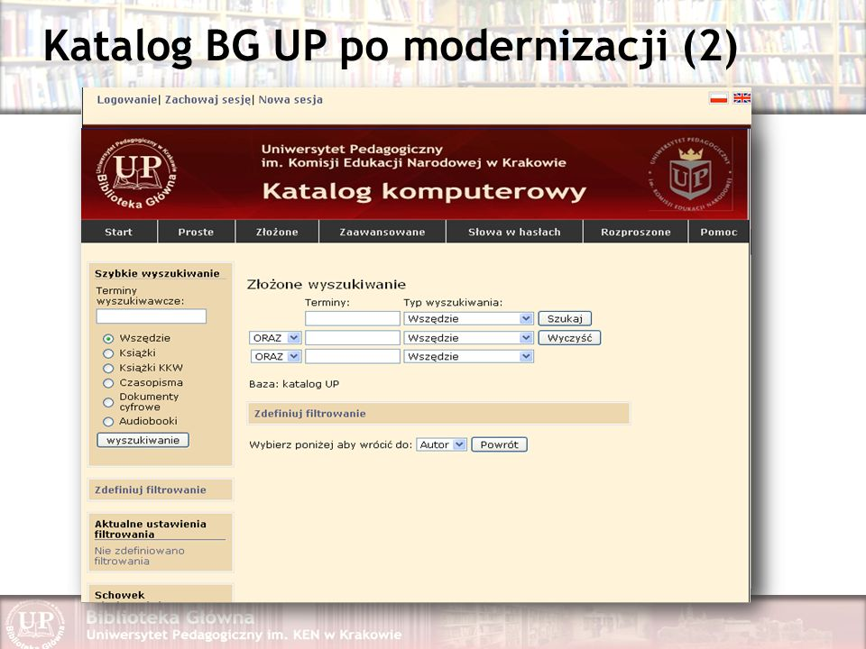 Katalog BG UP po modernizacji (2)