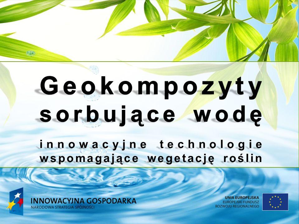 Projekt realizowany w ramach Programu Operacyjnego współfinansowany przez Unię Europejską z Europejskiego Funduszu Rozwoju Regionalnego