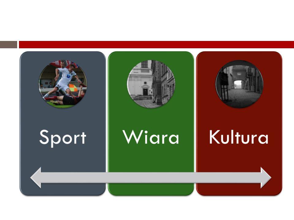 SportWiaraKultura