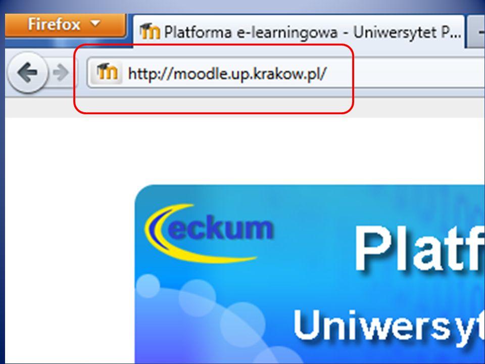 http://www.eckum.up.krakow.pl/moodle.up.krakow.pl