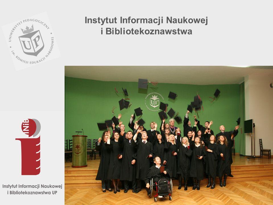 Od 1 X 2012 roku pełniącym obowiązki dyrektora jest dr Michał Rogoż, a wicedyrektorem dr Ewa Wójcik.
