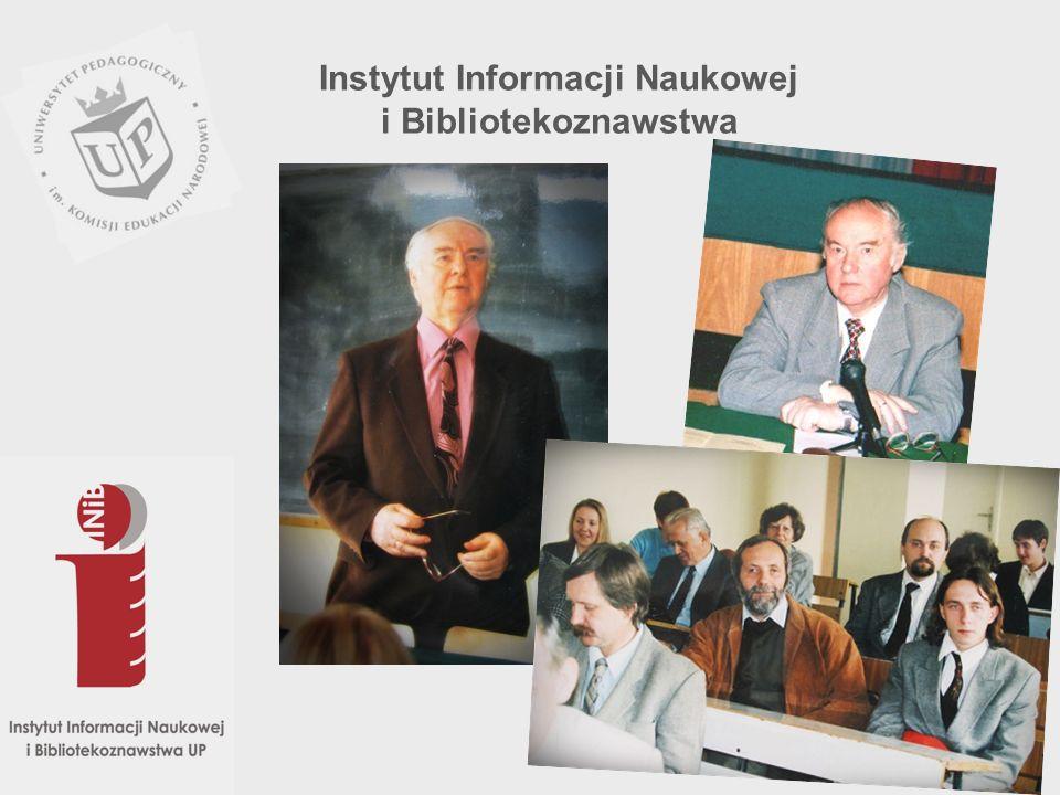 Ministerstwo Nauki, Szkolnictwa Wyższego i Techniki ogłosiło w 1976 roku pierwszy jednolity, ogólnokrajowy program studiów bibliotekoznawstwa, który wszedł w życie w całej Polsce.