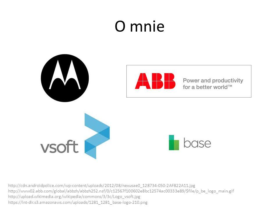 Informatyk - Geek http://static.goldenline.pl/event_logo/010/event_50138_e52d68_huge.jpg http://blogs.ubc.ca/roosarinne/files/2011/02/computer-geek.jpg https://www.facebook.com/ProgrammersCreateLife