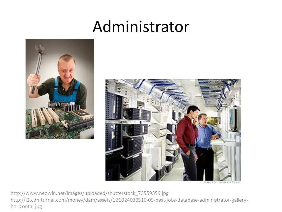 Tester http://www.stage2planning.com/Portals/13035/images/checklist-cartoon.gif http://diveintotesting.files.wordpress.com/2012/12/careerplanning1.jpg