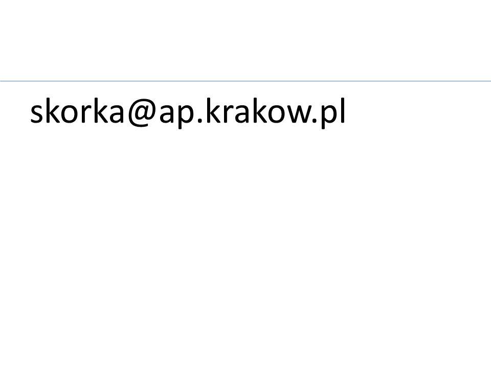 skorka@ap.krakow.pl
