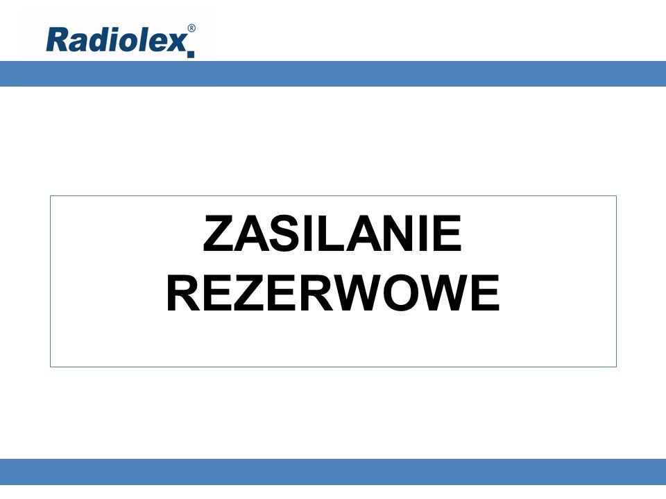 www.radiolex.pl Gdańsk: ul.