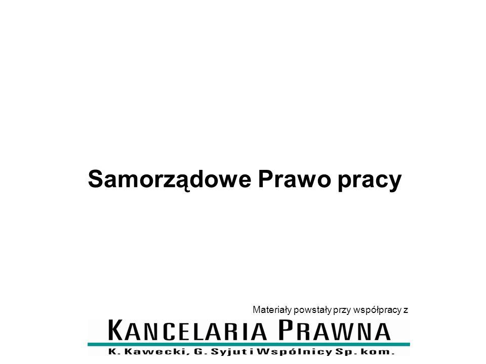 22 Podstawy prawne : ustawa z 21 listopada 2008 r.