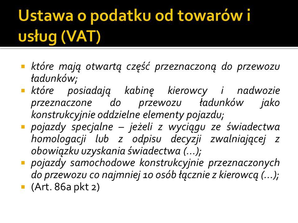 Art.86a pkt 1.