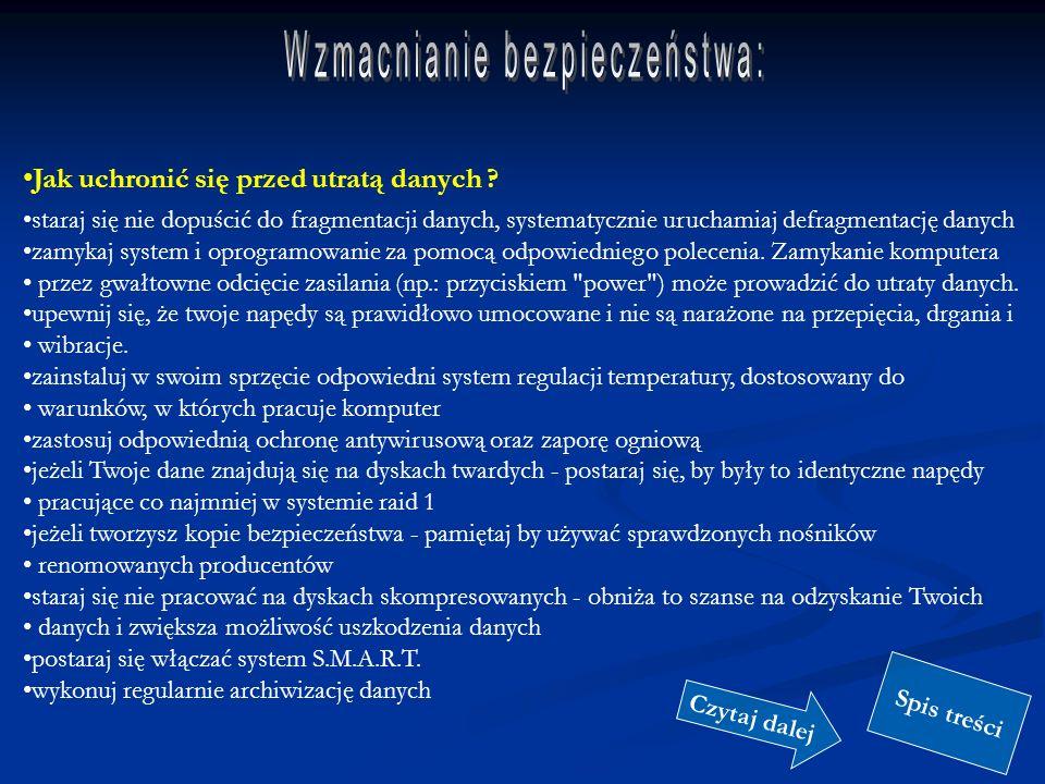 Prezentacja została wykonana przez: Patrycję Bednarz Agatę Malarz kl. 3f