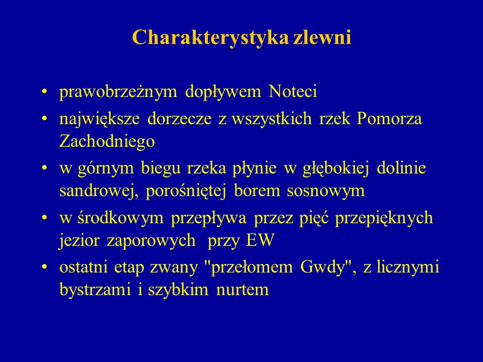 EW Ptusza