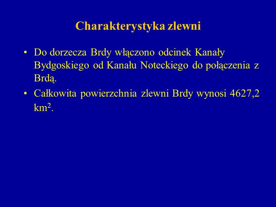 Elektrownia wodna w Samociążku Woda ze Zbiornika Koronowskiego do elektrowni doprowadzana jest derywacją utworzoną poprzez wykonanie pomiędzy naturalnymi jeziorami przekopów, a następnie przez jaz wlotowy nad Jeziorem Białym i kanałem roboczym o długości 1,350 m do zamka wodnego.