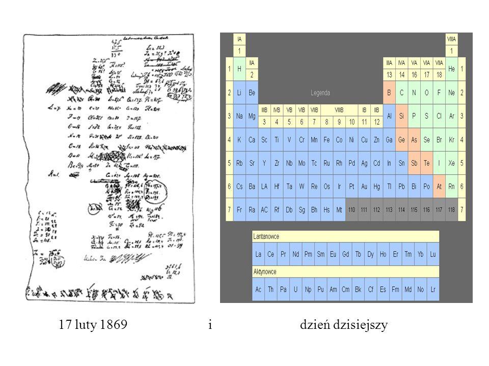 Antymateria Dirac tworzy nowe równanie łączące Szczególną Teorię Względności Einsteina z Mechaniką Kwantową Teoria Względności Mechanika Kwantowa dwa rozwiązania Można interpretować jako: - istnieją identyczne cząstki jedne o energii dodatniej, a drugie o ujemnej - istnieją identyczne cząstki różniące się jedynie znakami ładunków x 2 = 4 x = 2 lub x = -2
