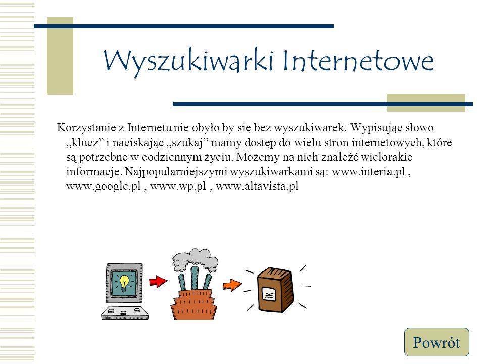 Czat Chat umożliwia komunikację między użytkownikami tej samej sieci lokalnej.