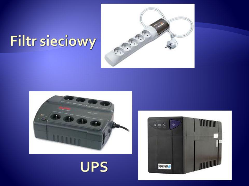 Jest to znak umieszczany na monitorach które spełniają opracowane specjalne normy dotyczące emitowania promieniowania elektromagnetycznego.