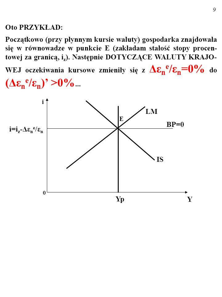 89 6.a) Podaj treść twierdzenia o niemożliwym trójkącie.