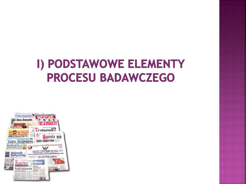O czym pisała prasa studencka w Krakowie w latach 1989-2005.