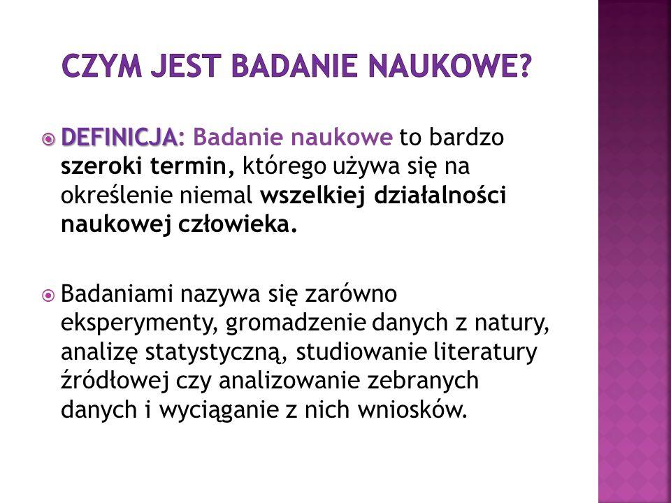 Obraz świata w prasie dziecięcej w Polsce w 2004 roku.