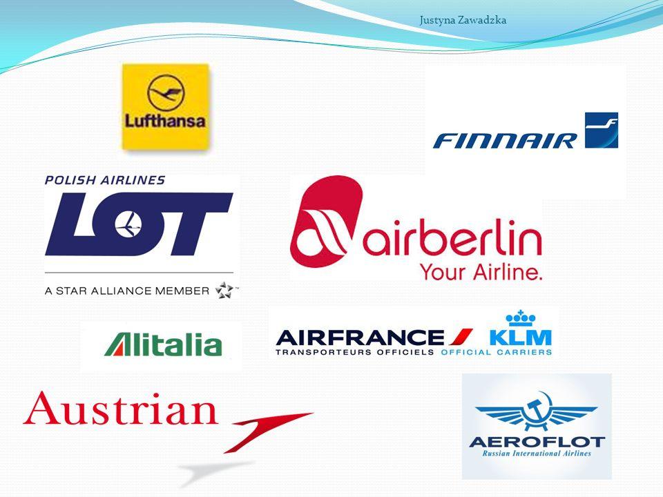 Na lotnisku Ile czasu wcześniej przyjechać.Jak odczytać informacje na tablicy Check-in, czy gate.
